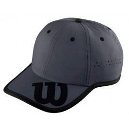 Pánská kšiltovka Wilson Brand Hat