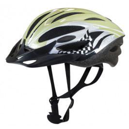 Inline helma Tempish Event Green