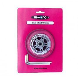 Kolečko Micro 100 mm
