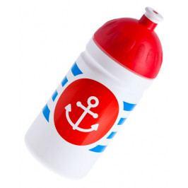 Dětská láhev Yedoo 0.5L Little Sailor