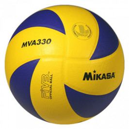 Volejbalový míč Mikasa MVA330