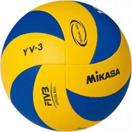 Volejbalový míč Mikasa YV3