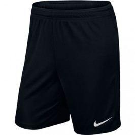 Trenky Nike Park II