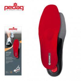 Vložky do bot Pedag Viva Sport