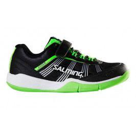 Sálová obuv Salming Adder Kid - EUR 32 2/3