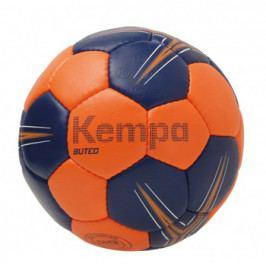 Házenkářský míč Kempa Buteo