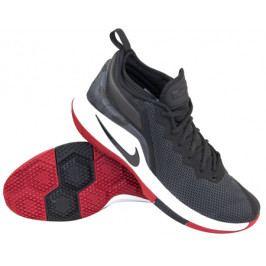 Basketbalová obuv Nike Lebron Witness II