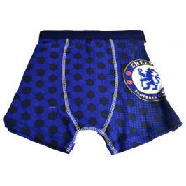 Dětské boxerky Chelsea FC