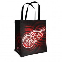 Nákupní taška Sher-Wood NHL Detroit Red Wings