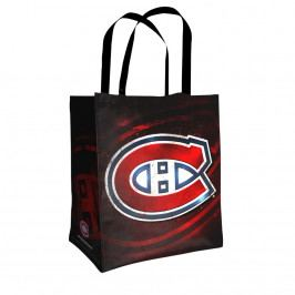 Nákupní taška Sher-Wood NHL Montreal Canadiens