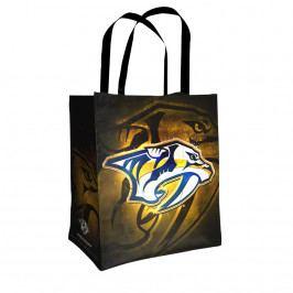Nákupní taška Sher-Wood NHL Nashville Predators