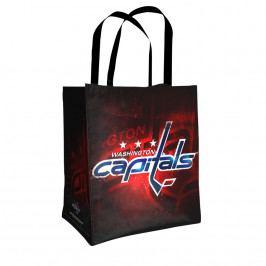 Nákupní taška Sher-Wood NHL Washington Capitals