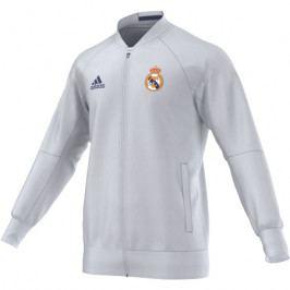 Pánská bunda adidas Anthem Real Madrid CF AP1841