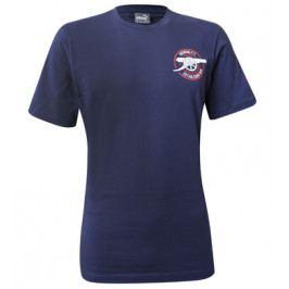 Pánské tričko Puma Graphic Arsenal FC 750740021