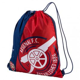 Vak Puma Fanwear Arsenal FC 7462101