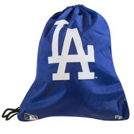 Vak New Era MLB Los Angeles Dodgers