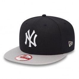 Kšiltovka New Era 9fifty Diamond Era Mix MLB New York Yankees OTC