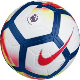 Míč Nike Premier League Ordem Football