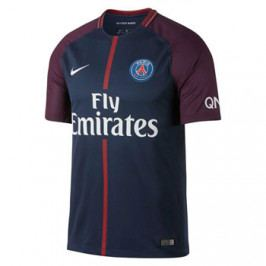 Dres Nike Paris SG domácí 17/18