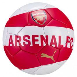 Míč Puma Fan Mini Arsenal FC 08281601
