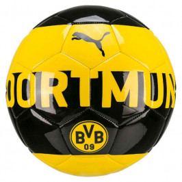 Míč Puma Fan Mini Borussia Dortmund