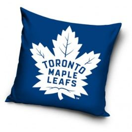 Polštářek NHL Toronto Maple Leafs