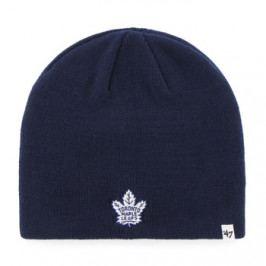 Zimní čepice 47 Brand NHL Toronto Maple Leafs