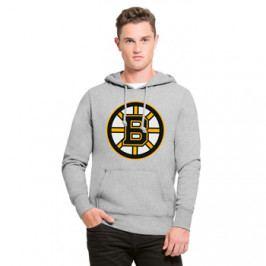 47 Brand NHL Knockaround Headline Boston Bruins