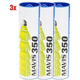 Yonex Mavis 350 6ks