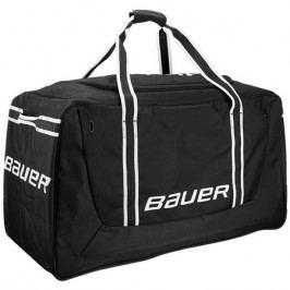 Taška Bauer 650 Carry Bag SR