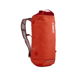 Batoh Thule Stir 15 l Hiking Pack