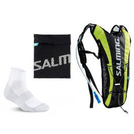 Běžecký balíček Salming Traveler
