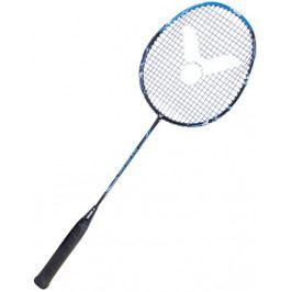 Badmintonová raketa Victor New Gen 8500