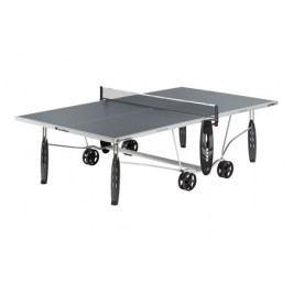 Stůl na stolní tenis Cornilleau X-Trem Crossover Outdoor