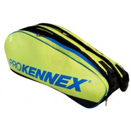 Taška ProKennex Double Bag 2017 LTD