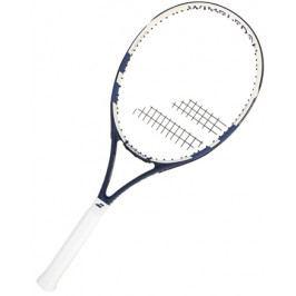 Tenisová raketa Babolat Evoke 105 Wimbledon 2017