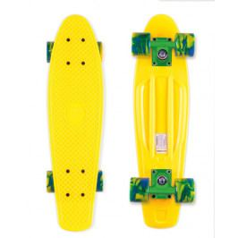 Skateboard Street Surfing Beach Board Summer Sun