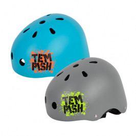 Inline helma Tempish Wertic