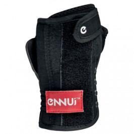 Chrániče zápěstí ENNUI ST Wrist Brace