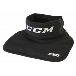 Nákrčník CCM X30 SR