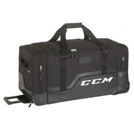 Taška na kolečkách CCM 280 DeLuxe Junior