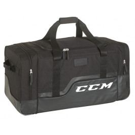 Taška CCM 250 DeLuxe Carry Bag Junior