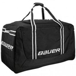 Taška Bauer 650 Carry Bag Yth