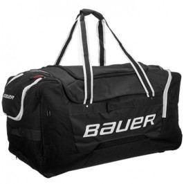 Taška na kolečkách Bauer 950 Large