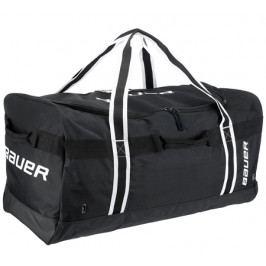 Taška Bauer Vapor Team Carry Bag Large