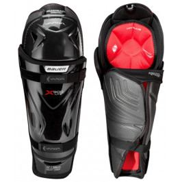 Holeně Bauer Vapor X900 Lite Junior