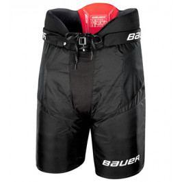 Kalhoty Bauer NSX Junior