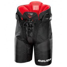 Kalhoty Bauer Vapor X800 Lite Junior