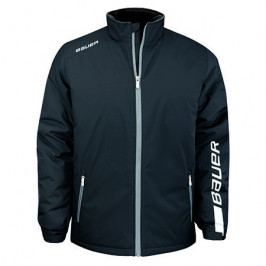 Bunda Bauer EU Winter Jacket SR