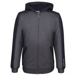 Mikina Bauer Premium Fleece Full Zip SR